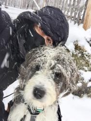 031517.snow-2