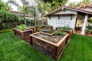raised-garden-beds-on-a-slope-landscape-traditional-with-shingle-roof-tile-
