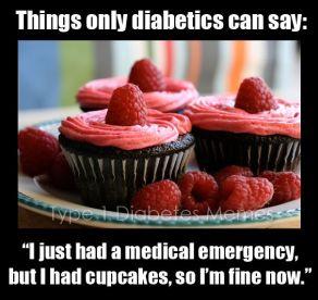 c1d25c67cec4f2d0b27f3858cd44b6cd--diabetes-jokes-type-one-diabetes