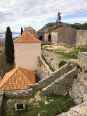 1117.croatia.342
