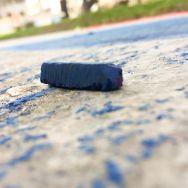 050518.chalk.003