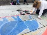 050518.chalk.008