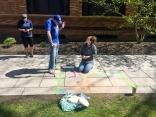 050518.chalk.018