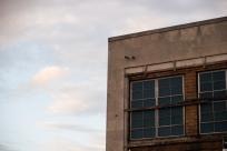 Downtown Winston-Salem