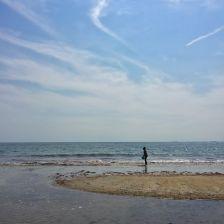 082518.beach.011