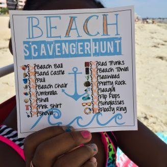 082518.beach.017