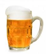 jug-of-beer