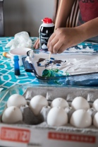 041319.eggs.005